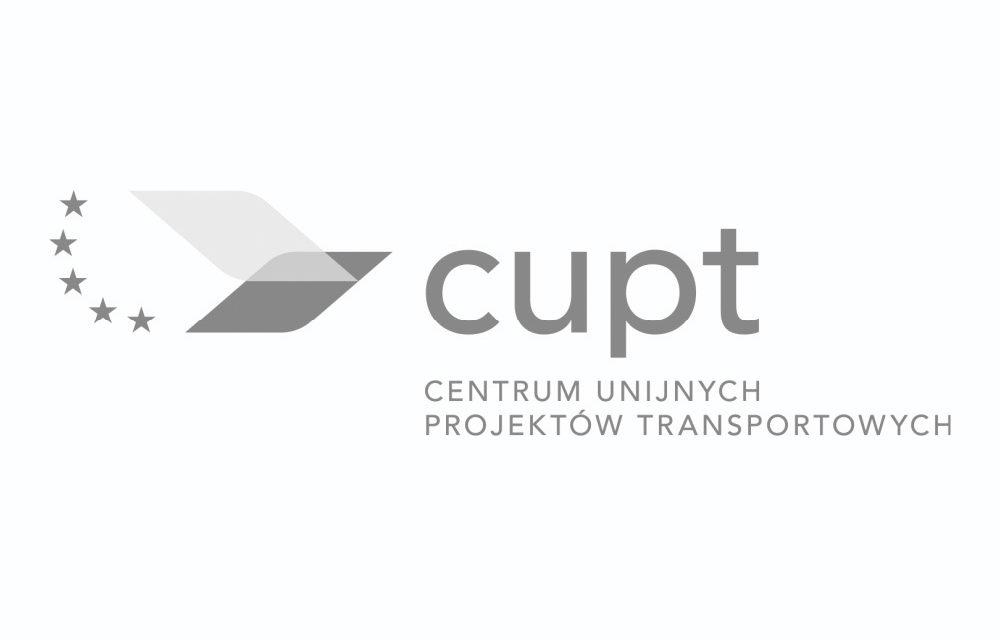 Logotypy.cdr